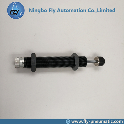 AD2020 Oil Pressure AD Adjustable Type Shock Absorber Airtac Hydraulic Buffer