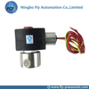 8262G138 EF8262G138 ASCO 8262 series 1/4 inch Direct Acting Stainless Steel General Service Solenoid Valves