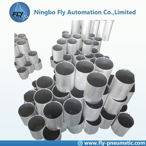 Festo and Airtac series Cylinder kits Cylinder accessories Tube and Piston rod for Pneumatic cylinder
