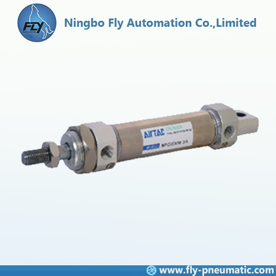 Airtac MF series Stainless steel Mini pneumatic cylinder
