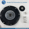 DN76 Diaphragm Valves Watson WPS-CA/TG76 WPS-CA/EP76 Diaphragm Repair Kit