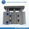 SMC GMPM32-25Z MGPM/L series Slide bearing Compact guide cylinder