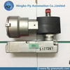 VCEFCM8551G321 8551G321 ASCO 8551 series High Flow Explosion Proof General Service Solenoid Valve