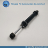 AC2050-2 AC Series Shock Absorber Airtac Oil Buffer for Actuator Hydraulic Shock Absorber