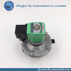 "DMF-T-25 Dust Collector 1"" BFEC Aluminium Diaphragm Valves"