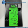 "PVG551A001MS G551A001MS ASCO 551 Series 1/4"" Aluminium Body Spool Type Pilot Operated Solenoid Valve"