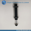 AC2030-2 Stainless Steel Airtac Oil Buffer Hydraulic Shock Absorber for Cylinder